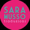 Sara Musso